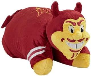 Best university of arizona pillow pet Reviews