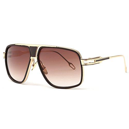kimorn -   Sonnenbrille für
