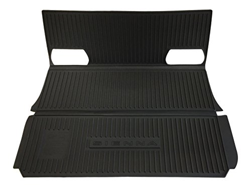 Automotive Interior Protection 20-000 Roll of 500 Floor-Mate Standard Plastic Mat