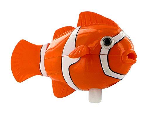 46844 Jeu De Bain Diset Nemo