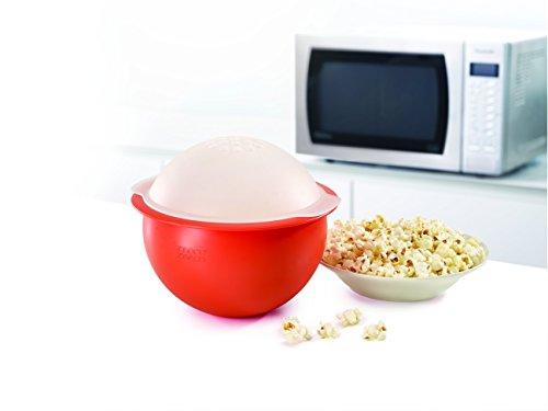 Joseph Joseph Microwave Rice Cooker 3
