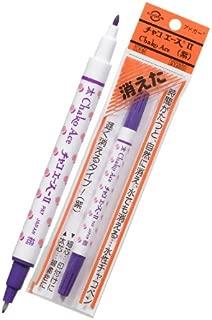 チャコエース-II紫アドガーA-1 【個】