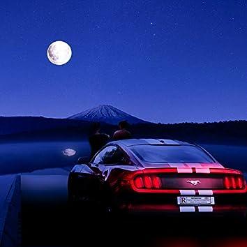 47 Moonlight