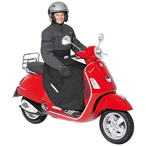 Held Scooter Nässeschutz