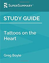 tattoos on the heart chapters
