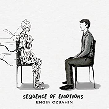 Sequence of Emotions