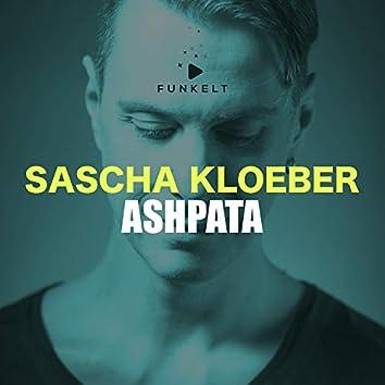 Ashpata