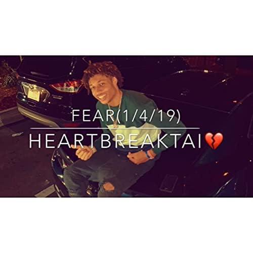 HeartBreakTai