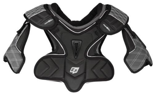 Gait Recon Pro Shoulder Pad, Medium