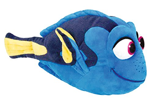 Finding Dory 10 Dory Plush by Bandai