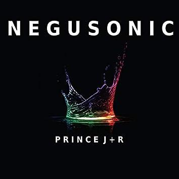 Negusonic