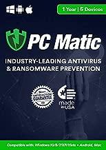 pc magic antivirus