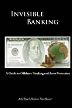 invisible banking
