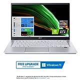 Acer Swift X 14″