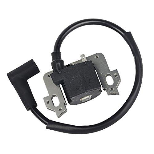 MagiDeal Module de Remplacement de Bobine d'Allumage pour Honda GCV135 GCV160 GCV190 & GSV160