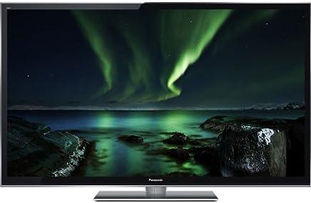 Amazon com: Panasonic - Smart TV: Electronics