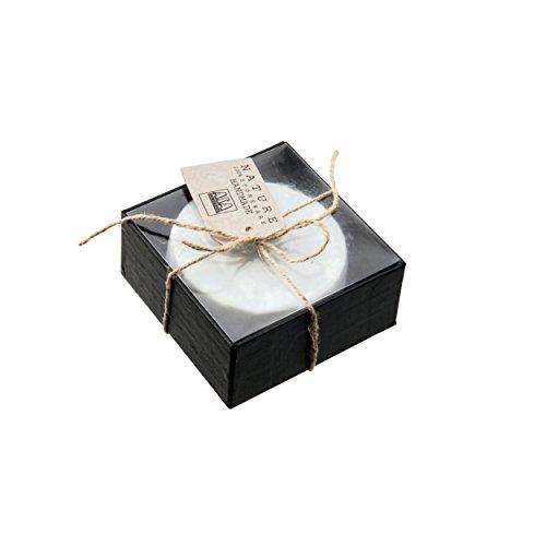 asa selection Decorative di formaggio Mini, formaggi, Arte Decorativa, Camembert, copia, Gres, Bianco, 7.2cm, 66771091