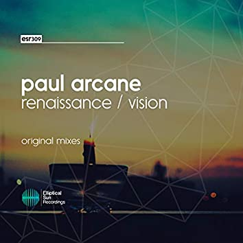 Renaissance / Vision