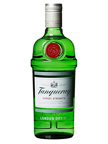 Tanqueray Gin, 700ml