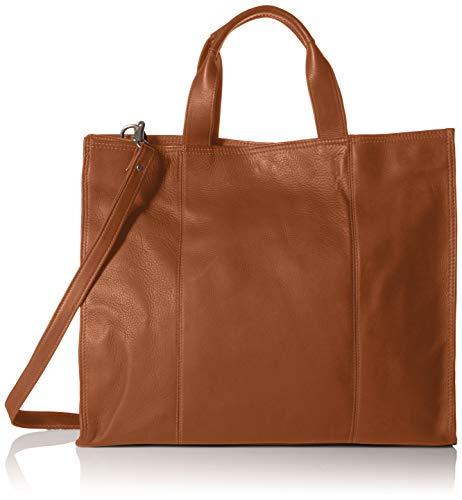 Piel Leather 3091