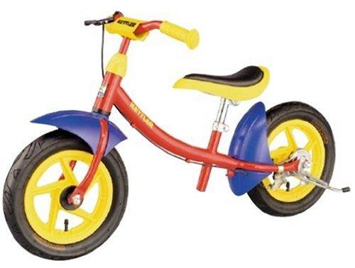 Kettler 8718-000 - Laufrad Sprint