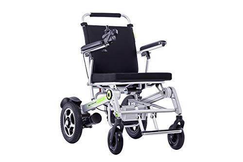 Fauteuil roulant électrique Airwheel H3S