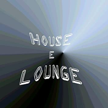 House E Lounge