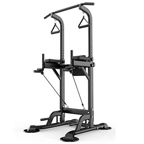 Venta De Aparatos De Ejercicio marca Fitness equipment