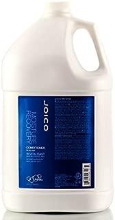Joico Moisture Recovery/Joico Conditioner 128 Oz/Gallon 128.0 Oz Conditioner 128.0 Oz