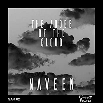 The Adobe of the Cloud