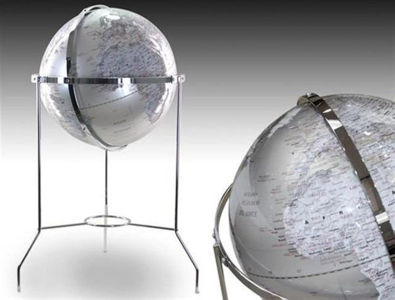Signes Grimalt - Globus mit StŠnder, Durchmesser 42 42 42 cm 15956SG B00GNCYEFG | Heißer Verkauf  1f2f23