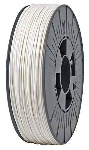 2,85 mm Pet Filament - Weiß - 750 G 3D Printer Filaments
