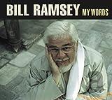 Songtexte von Bill Ramsey - My Words