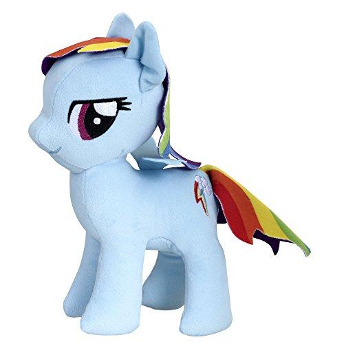 My Little Pony Rainbow Dash Soft Plush Figure