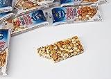 Zoom IMG-2 riso scotti snack croccante alle