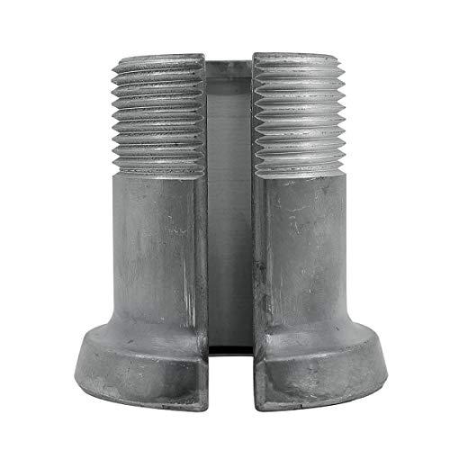 MAYITOP 389140 Spin Cycle Drive Block Washing Machine For Whirlpool Kenmore Estate Washer Basket AP6008836, WP389140, 357782
