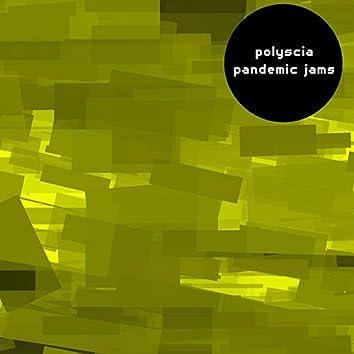 Pandemic Jams