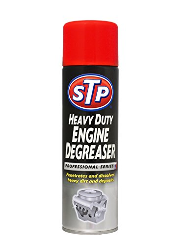 STP Engine Degreaser Professional 500ml