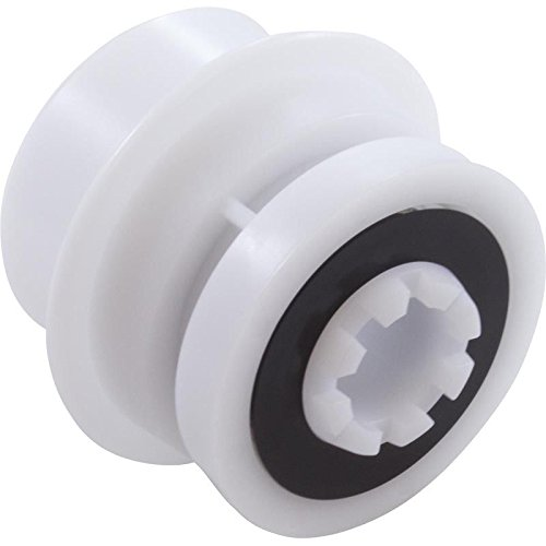 Review Of Hayward RCX26005 Wheel Tube Bearing Replacement for Select Hayward Robotic Cleaners