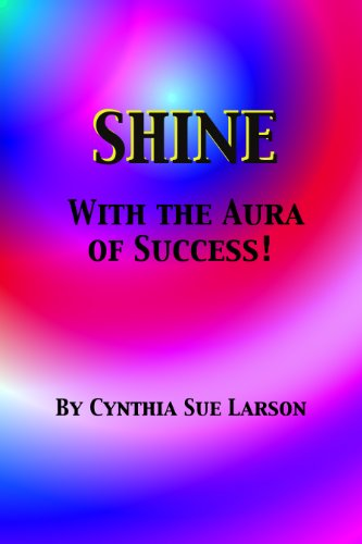 Shine with the Aura of Success