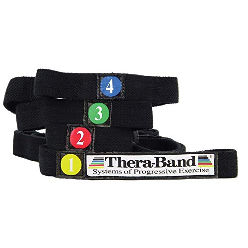 TheraBand Stretch Strap by TheraBand