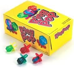 ring pop ring box