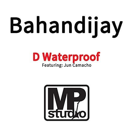 D Waterproof