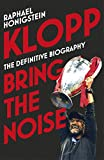 Klopp: Bring the Noise football boots Oct, 2020