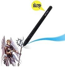 XP-Pen PN01 Battery-Free Passive Stylus Only for XP-Pen Star01, 02, 03,06, G430(S), G640, G540 Tablet(Black)
