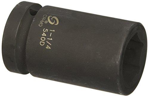Sunex 540D 1