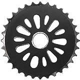 Plato para BMX Madd Freestyle 20' 1/2X1/8X32T Acer