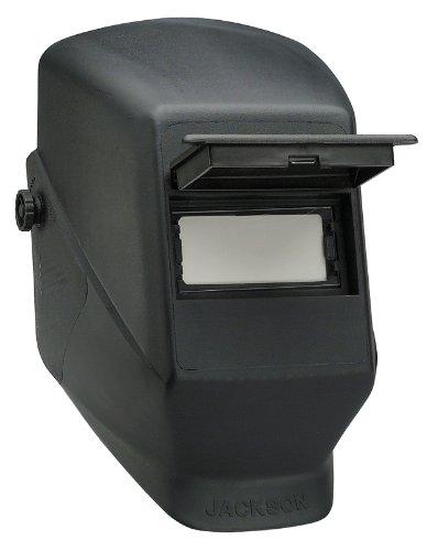 HSL-2 2