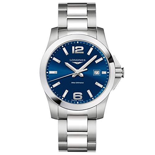 LONGINES Watches Mod. L37594966