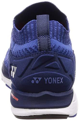 YONEX(ヨネックス)『セーフラン950』
